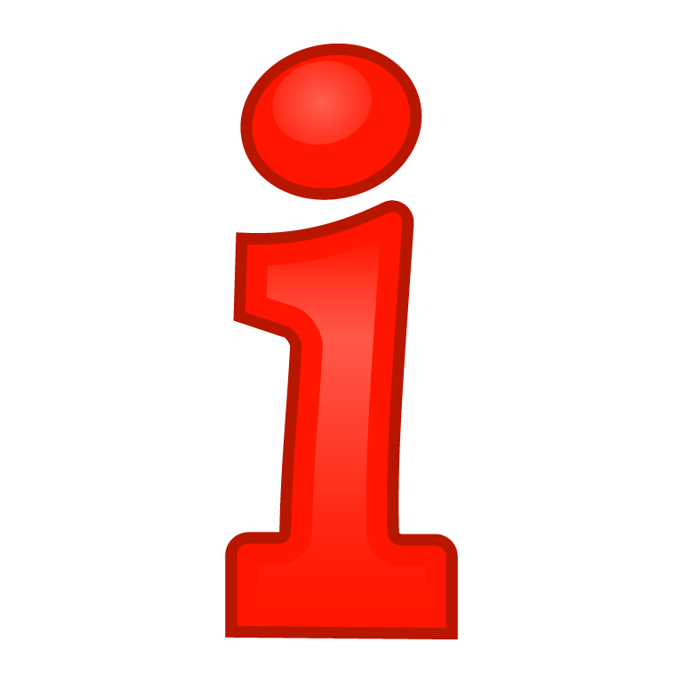 IntelliWebSearch icon