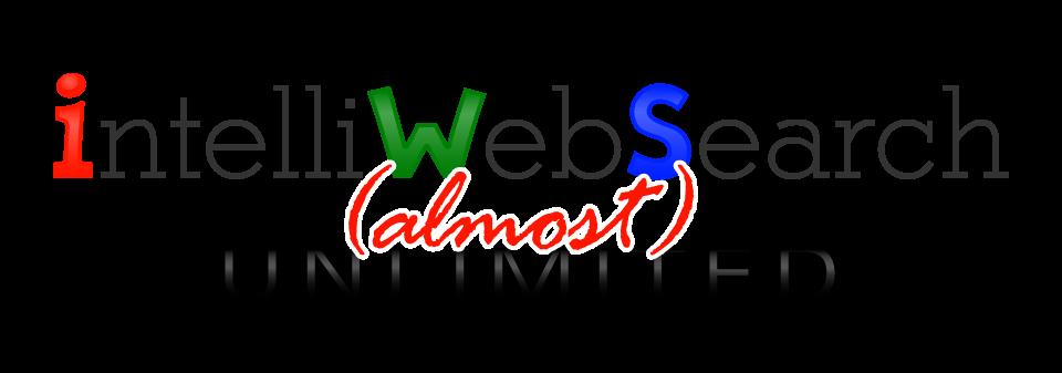 iws-logotype