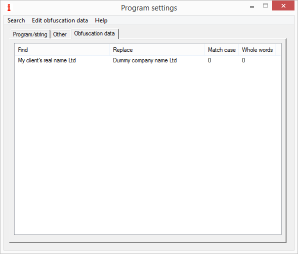 program-settings.obfuscation