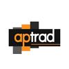 APTRAD