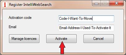 register-activate