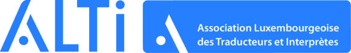 Association luxembourgeoise des traducteurs et interprètes
