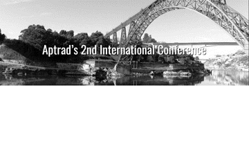 Aptrad's 2nd International Conference