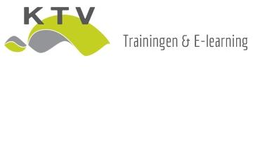 Live Webinar with KTV