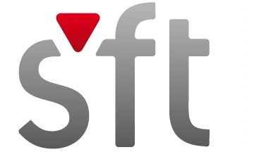 SFT members now get a discount too