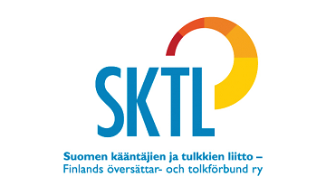 SKTL joins other associations in getting a discount