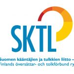 SKTL logo