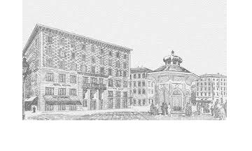 SSLMIT - Università di Trieste