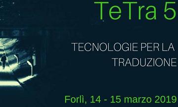 TeTra 5