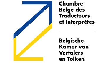The Belgian Chamber of Translators and Interpreters gets a discount too