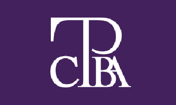 CTPCBA members now get a discount